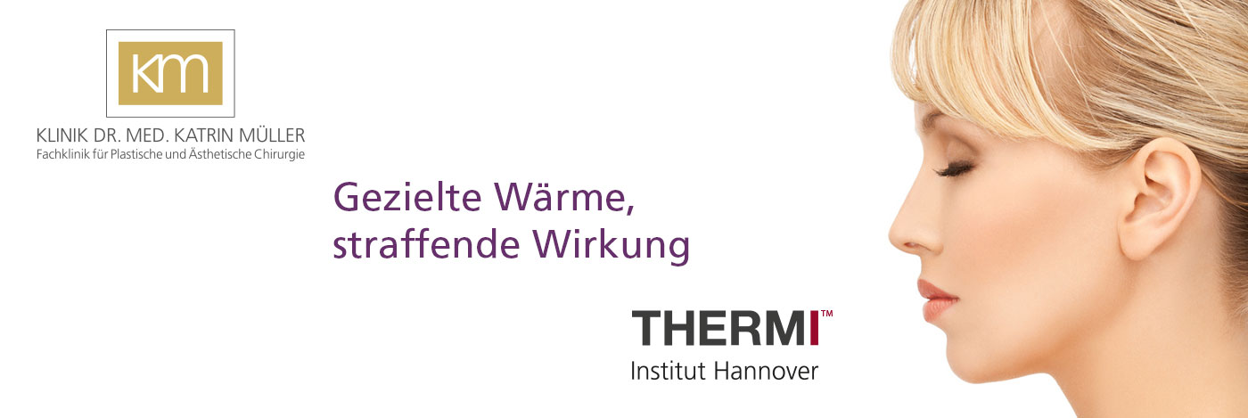thermiINSTITUThannover-header